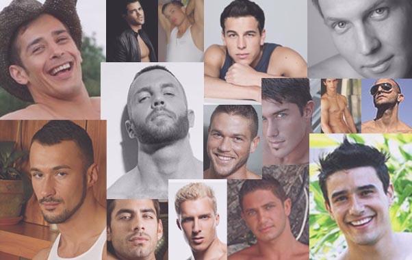 fotky skupinové sex gay